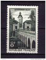 N* 1105 NEUF** - France