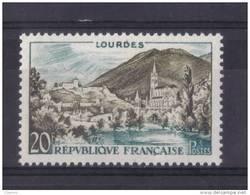 N* 1150 NEUF** - France