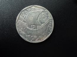 PORTUGAL : 50 ESCUDOS   1999   KM 636     SUP - Portugal