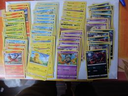 """Lot De 63 Cartes Pokemon  """"LEGENDES BRILLANTES """", Neuves - Unclassified"""