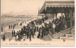 L200A_191 - Marseille - 33 Parc Borély - Le Champ De Courses - Quartiers Sud, Mazargues, Bonneveine, Pointe Rouge, Calanques
