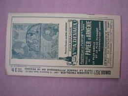 GUIDE  THIOLIER 1929 Gatinais-Nivernais-Berry. Nombreux Clichés TBE - Voitures