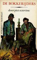 De Bokkerijders - Livres, BD, Revues