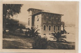 CARD DIANO MARINA SCOGLIO DELLA GALEA  (IMPERIA)-FP-V-2-  0882-28616 - Imperia