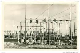 71.ENVIRONS DE SOMBERNON.N°39.LE TRANSFORMATEUR DE VIEL-MOULIN - France