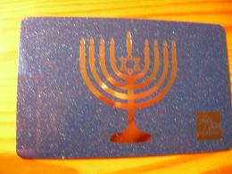 Saks Fifth Avenue Gift Card USA - Hanukkah - Gift Cards