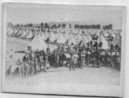 Foto Um 1870 - 1880 - Documents