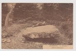40039 -   Solwaster  Le  Dolmen - Jalhay