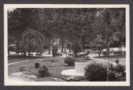88521/ REIMS, Jardin De La Patte D'Oie - Reims