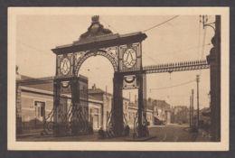 88524/ REIMS, La Porte De Paris - Reims