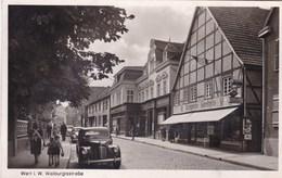 Werl, I.w. Walburgisstrasse (pk54902) - Werl