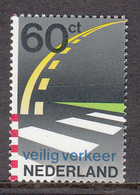 The Netherlands MNH NVPH Nr 1270 From 1982 / Catw 0.50 EUR - Periode 1980-... (Beatrix)