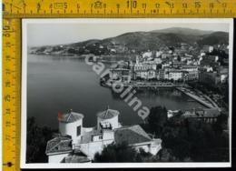 Grosseto Porto Santo Stefano - Grosseto