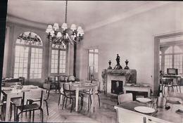 """""""Maison De Résidence LA SOLIDARITE DE L'IMPRIMERIE NATIONALE"""" VILLERS-COTTERETS Salle à Manger - Villers Cotterets"""