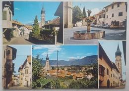 ST. PAULS Im Uberetsch Bei Bozen, Sudtirol - SAN PAOLO Oltradige Pr. Bolzano, Alto Adige  Vg  TA2 - Bolzano