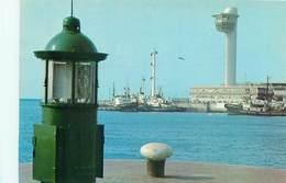 76  Le Havre - Le Port Autonome Du Havre    Y 525 - Le Havre