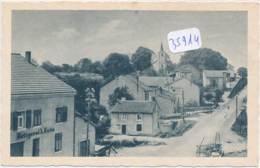CPA -35914- Allemagne - Itlersdorf Bei Wallerfaangen , Saar Im Vorfeld Des Westwalles - Franco De  Frais - Andere