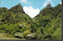 La Réunion - Autres