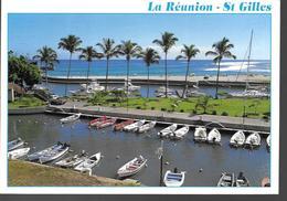 La Réunion-St Gilles - Autres