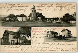 52622234 - Ungersheim - France