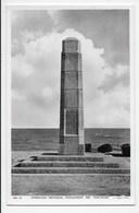 American Memorial Monument. Nr. Torcross - England