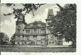 BRANCHON  Le  Château. - Eghezée