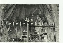 BRANCHON   Grotte De N.D. De Lourdes. - Eghezée