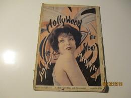 HOLLYWOOD DIE STADT DER SCHÖNSTEN MENSCHEN , MOVIE STARS , 0 - Films & TV