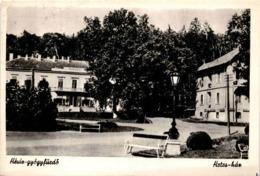 Hévíz (20) - Ungarn