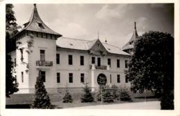Hévíz - Ungarn