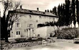 Hévíz (143-634) * 3. 10. 1964 - Ungarn