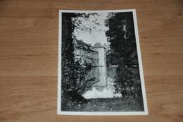 7685-   CHATEAU D'ANNEVOIE - Anhée