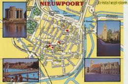 Nieuwpoort [AA35 0.209 - Nieuwpoort