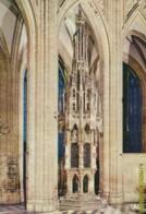 Leuven [AA35 0.435 - Leuven