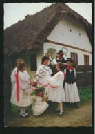 Ormansagi - Folklore - Trachten [AA35 0.721 - Folklore