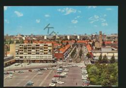 Amstelveen - Plein 1960 Met Rembrandweg [AA35 0.854 - Pays-Bas