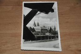7694-   ABBAYE DE MAREDSOUS - 1943 - Anhée