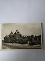 Breda // St. Ignatius Ziekenhuis 1955 - Breda