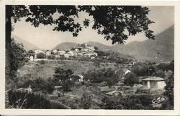 06. LEVENS - Autres Communes