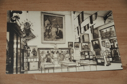 7710-   BRUXELLES, MUSEE ROYAL DE L'ARMEE - Musea
