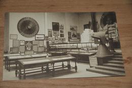 7711-   BRUXELLES, MUSEE ROYAL DE L'ARMEE, LE COIN DES FUSILLES - 1914-1918 - Musea