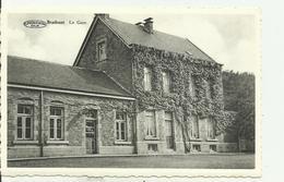 BRAIBANT   La Gare. - Ciney