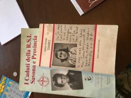 Diario Anna Frank - Libri, Riviste, Fumetti