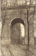 Château De GAESBEEK-GAASBEEK - Arc De Triomphe - N'a Pas Circulé - Lennik