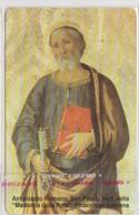 VATICAN - SCV-080 - MADONNA DELLA ROTA - MINT - Vaticano