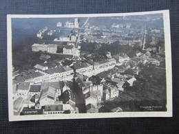 AK AMSTETTEN 1940  ///  D*36432 - Amstetten