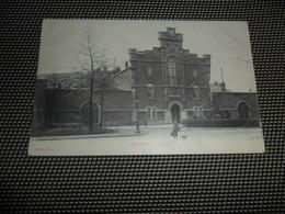Courtrai  Kortrijk  Le Prison  Gevang  Gevangenis - Kortrijk