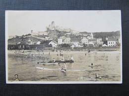AK TRENCIN 1924 ///  D*36438 - Eslovaquia