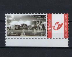 DOUSTAMP 't Ordinaaltje Bonheide MNH ** POSTFRIS ZONDER SCHARNIER SUPERBE - Private Stamps