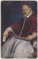 VATICAN - SCV-190 - ANONIMO RITRATTO DI PAPA PAOLO V - MINT - Vatican